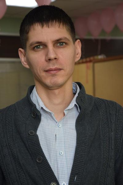 Евгений Сухомлин