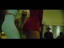 Omarion - BDY On Me (HD Секси Клип Эротика Музыка Новые Фильмы Сериалы Кино Лучшие Девушки Эротические Секс Фетиш)