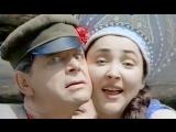 Гондурас в огне - Лолита и Аркадий Арканов