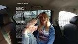 Kjaerbye x Iunyash G - spot lookbook (teaser)
