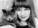 Нашу родную, любимую Ксюшеньку от всей души поздравляем с днём рождения. Счастья тебе родная, удачи и светлой, чистой любви. Мы