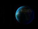 Hohle Erde - Fiktion oder Realität - Ist die Erde hohlTeil 18 von 29 / Olaf Jansen 3 von 3
