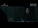 Все грехи фильма Голодные игры_ Сойка-пересмешница. Часть I