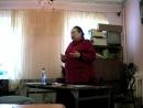Говоровские чтения 2010 1