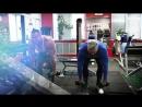 ШОКING Мотивация для тренировок