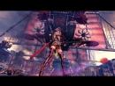 Конкурс МЕМов и Обновление Земли Феникса Blade and Soul