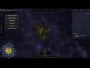 Avorion 0 16 6 Трансляция №3