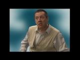 Владимир Маяковский - Послушайте - читает В. Золотухин