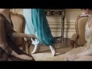 Аббатство Даунтон, 1 сезон, 4 серия, шаровары Сибилл