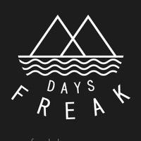 freakdays.rivne