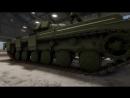 Трейлер Armored Warfare_ Проект Армата - ОБТ