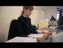 ВТВ Сделки с недвижимостью заверенные у нотариуса