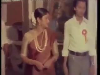 Filmfare Awards, 1980