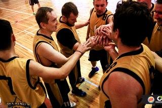 10.12.17 | Sportcourts.ru - Максимум| 71-70|