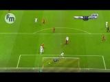 Galatasaray 4-1 Konyaspor Maç Özeti _ ZTK.mp4