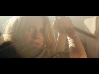 THE TOYBOX Official Trailer (2018) Mischa Barton, Denise Richards Movie HD