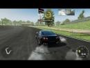 CarX Drift Racing Online 19.05.2018 14_30_51
