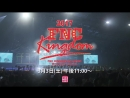 180228 FNC KINGDOM IN JAPAN 2017 - MIDNIGHT CIRCUS - SPOT