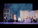 Театр малых форм Спасибо Алене Олеговне Дуровой Детская студия актерского мастерства театра НАШ