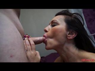 Raven_aka_Christine_O_мамки_milf_mature_moms_порно_мамочки____
