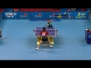 2013 Chinese National Games MS-F_ Ma Long - Fan Zhendong (full match_short form