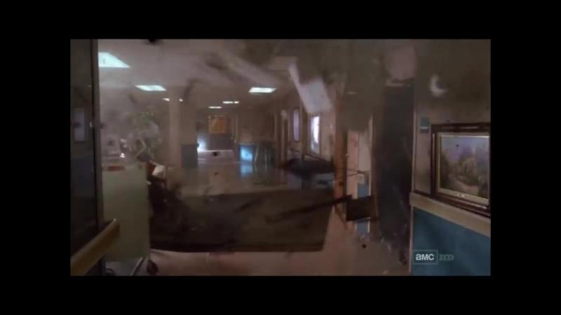 Breaking Bad - Gustavo Fring's Death Scene.mp4