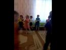 5.03.2018 утренние к 8 марта танец