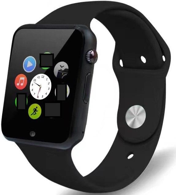Умные смарт Часы Smart Watch G11 (розовые) с блютузом и функцией звонка по выгодной цене в Shopmz!