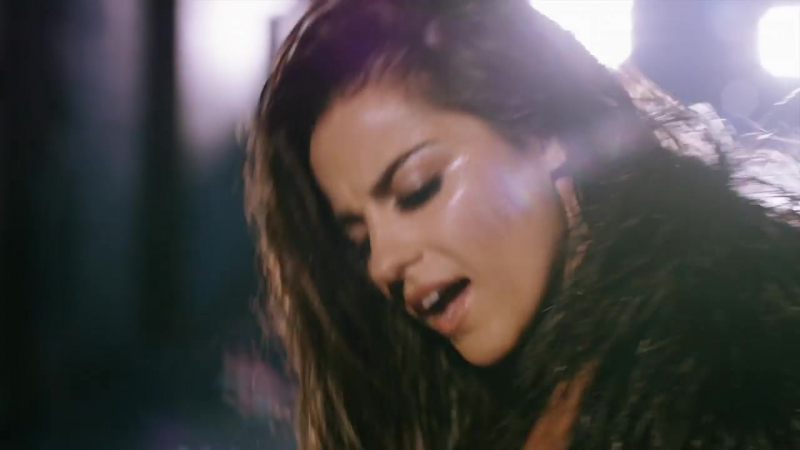 Maite Perroni Adicta Video Oficial