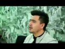 Валичон Азизов - Мара чун катараи ашки (Овози зинда ) 2017 | Valijon Azizov - Mara Chun Qatara e Ashki (LIVE) 2017