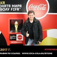 Евгений Логвинов  ⋆⋆⋆ak47Hitman⋆⋆⋆