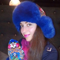 Алена Гуменна