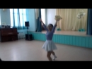 Морячка-Анна Гладышева