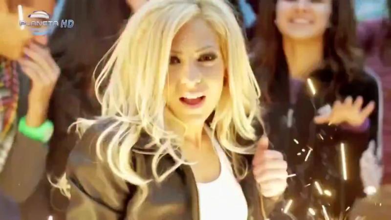 Новые Видеоклипы 2012 Самые сексуальные клипы 2012