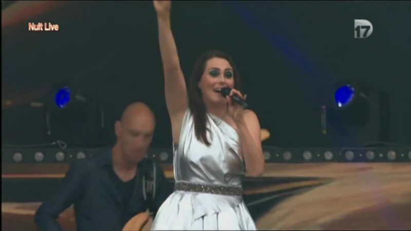 Within Temptation - Shot In The Dark LIVE.mp4