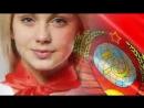 А я хочу вернуться в Советский Союз ❤❤❤ svk/taksi88173325111 ❤❤❤svk/nsk_polinezziya❤❤❤