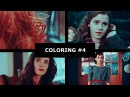 Sony Vegas Coloring - 4