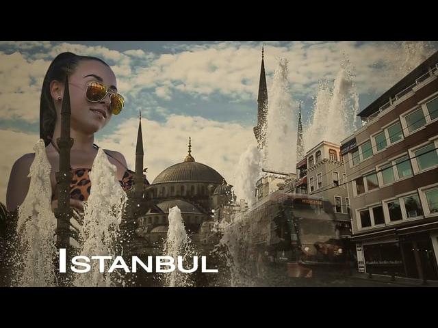Istanbul - Корпоративный клип