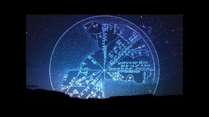 Астрологи взбесили мир своим заявлением.ПОЛНОЛУНИЕ.Критические дни человечест ...