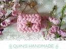 How to crochet zig zac bag from T-shirt yarn part 2/2 - Hướng dẫn móc túi zic zac từ sợi vải phần 2