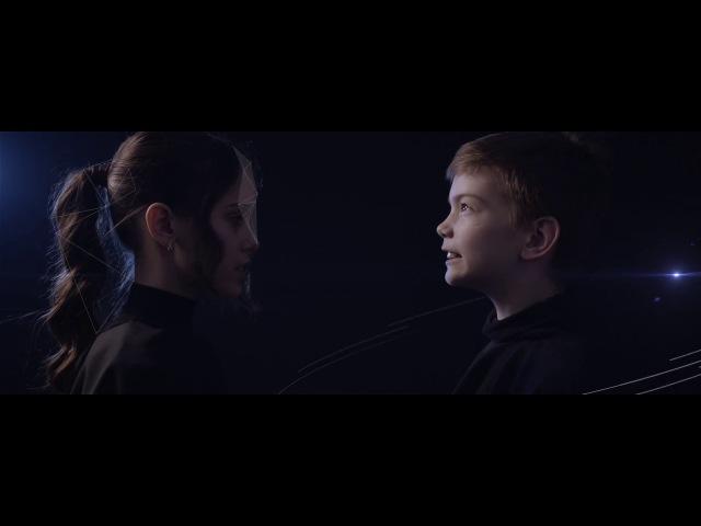 Сальто Назад feat. Діти Zabava - Сонце світить всім
