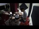    Metallica    - I Disappear BA DUM TSS
