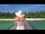 Сочный Отдых на Мальдивах (Maldives, Relax Music)
