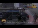 GTA 3 - Rumble Level 66
