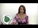 Ольга Ермакова, неонатолог о курсе подготовки к родам