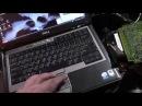 E34 525 TDS Из-Бибирево часть 3;)