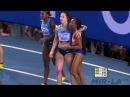 IAAF World Indoor Tour Torun 2018 60 Metres Women