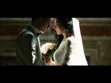 Евгений и Кристина: ВЕНЧАНИЕ (промо)
