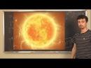 Температура звезды, 10 задача профильного ЕГЭ по математике