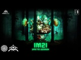 Infected Mushroom - i-Wish (Acoustic Live Remix)